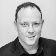 Exponential Organizations: An Interview with SingularityU's Kent Langley